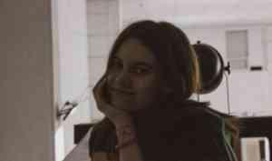 Екатерина Смирнова: Университет дает возможность всем самореализоваться