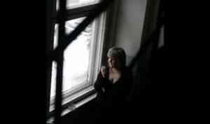 Она умела видеть «узоры» жизни. Сегодня мы прощаемся с Ириной Журавлёвой