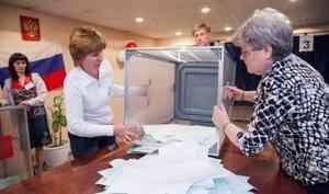 «Дискуссии бояться не надо»: Цыбульский ответил на вопрос о возможности возврата прямых выборов