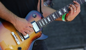 Архангельский рок-клуб «Колесо» отметит 15-летие онлайн-концертом