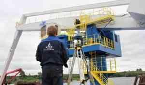 Беломорская сплавная компания увеличит месячные объемы перевозки сырья в 1,5 раза