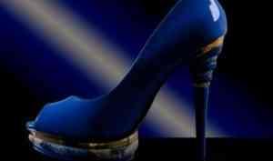 Притон с проститутками накрыли полицейские в Северодвинске