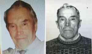 В Архангельской области пропал пенсионер. Следователи считают, что его могли убить