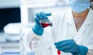 ВМоскве завершились испытания вакцины отCOVID-19. Добровольцы готовятся квыписке