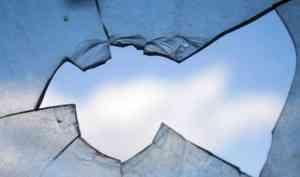 Два человека погибли в ДТП под Северодвинском