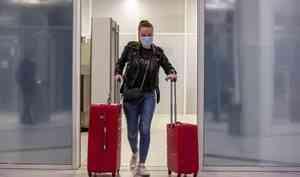 Турецкая авиакомпания возобновит рейсы в Россию в августе