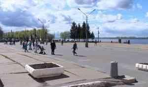 129 новых случаев заражения ковидом засутки подтвердили сегодня воперативном штабе