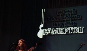 Екатерина Короткова: В САФУ я получила практически полезные знания