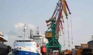 Новые законы о поддержке бизнеса в Арктической зоне дадут ей толчок для развития