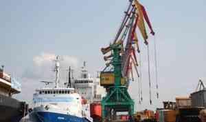 Екатерина Прокопьева: «Новые законы открывают большие возможности для развития предпринимательства вАрктике»