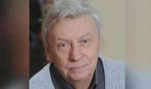 Ушёл изжизни Николай Шабашев