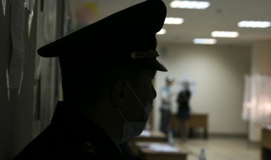В Архангельске следователя полиции и адвоката подозревают в сговоре и фальсификациях