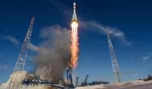 15июляотмечают 63-ю годовщину образования космодрома Плесецк