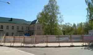 Оновых 116 случаях заражения ковидом сообщил региональный оперштаб
