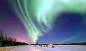 Земля для северян: жители Поморья могут бесплатно получить гектар Арктической земли