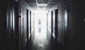 Виновен, но невменяем: котласский телефонный «подрывник» отправится на лечение