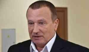 Виктор Заря: «Когда мы говорим о тарифе за вывоз ТКО, то должны учитывать все сферы деятельности регоператора»