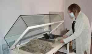 В Каргопольском музее открывается новая выставка