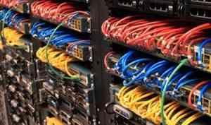 Терминальный сервер как единая информационная среда