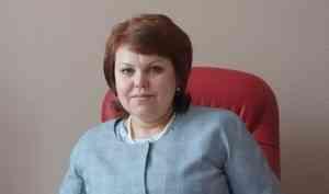 Рыболовецкий колхоз «Север» и Россельхозбанк: 90 лет истории и 15 лет партнёрских отношений
