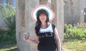 В Северодвинске огласили приговор виновникам ДТП, в котором погибла женщина