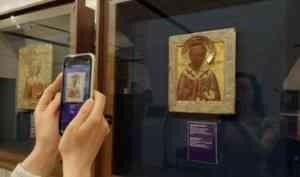 В столице Поморья появятся мультимедиагиды по северным музеям