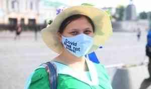В сентябре коронавирус вспыхнет с новой силой: что нужно знать о второй волне