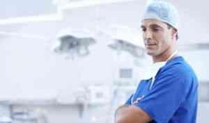 Профессия врача признана самой опасной по данным Superjob