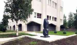 Памятник Фёдору Абрамову откроют во время фестиваля «Белый июнь»
