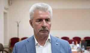 Юрий Сердюк: «Можно прийти к любому депутату, поставившему подпись, и спросить, как это всё выглядело на самом деле»