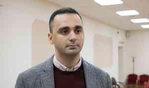 Политтехнолог Айк Аджоглян: «Расстраивает нечестная игра некоторых кандидатов»