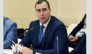 Депутат от ЛДПР Пивков предложил изменить выборное законодательство
