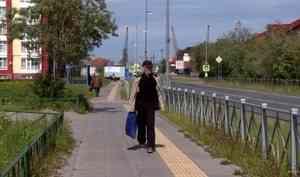 До30августа будет действовать режим повышенной готовности вНенецком округе