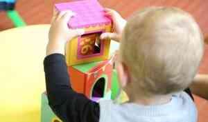 В Поморье потерявшийся 2-летний ребенок дошел пешком до соседней деревни