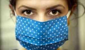 Антитела к коронавирусу оказались у 16% протестированных жителей Поморья
