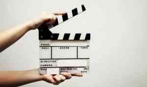 В Архангельске молодые кинематографисты из Мурманска, Москвы и Поморья получили деньги на съёмки