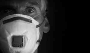 В Поморье количество летальных случаев от коронавируса возросло до 167