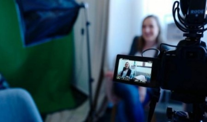 Миллион на кино: в Архангельске кинематографисты получили финансовую поддержку