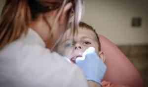 В Сольвычегодске, спустя три года, заработает кабинет стоматолога