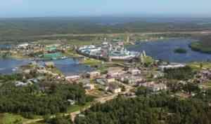 СК завершил расследование уголовного дела о мошенничестве с деньгами на восстановление Соловецкого монастыря