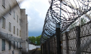Житель Вельского района, виновный вубийстве своего брата-близнеца, получил пять лет колонии строгого режима