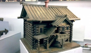 Музеи Архангельской области возвращаются к работе
