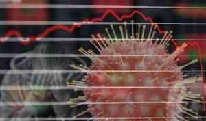 Число безработных увеличилось за время пандемии в Архангельской области в три раза