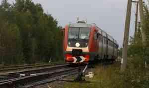 В Минобороны объяснили, как в день поездки журналистов 29.RU в Нёноксу проверяли пассажиров