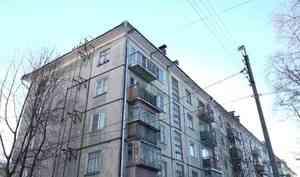Житель Северодвинска Александр Филинов признан виновным вжестоком обращении сживотными