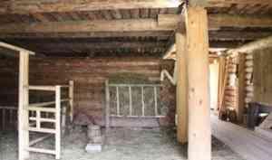 «Малые Корелы» возобновляют работу, чтобы порадовать гостей новыми интерьерами
