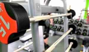 В Архангельске возобновляют привычную работу заведения общепита и фитнес-центры