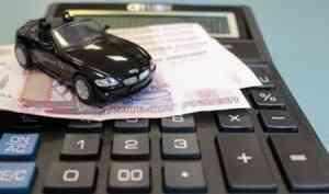 Представитель ОНФ считает, что стоимость ОСАГО должна зависеть от водительского поведения