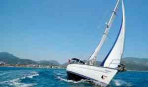 Морское путешествие на арендованной яхте в Турции как самостоятельный вид отдыха