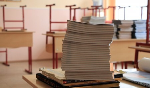 В Архангельской области не отправляют на карантин учителей, в чьих классах дети заболели COVID-19